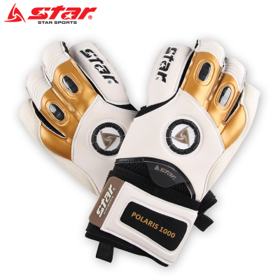 STAR SG120 Goalkeeper Gloves